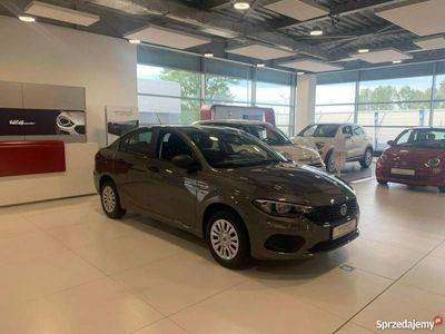 używany Fiat Tipo Tipo 1.4dm3 95KM 2019r. km1.4 95KM ROCZNIK 2019
