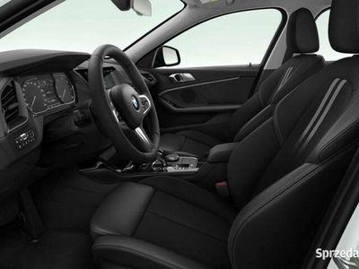 używany BMW 118 seria 1 d 2020, gotowy do odbioru