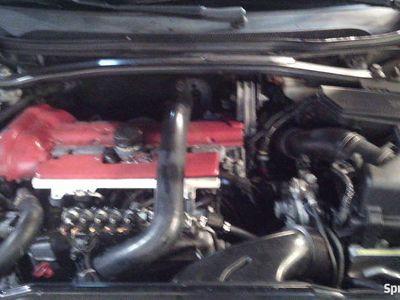 używany Volvo S60 R:2.4 TURBO LPG 6000