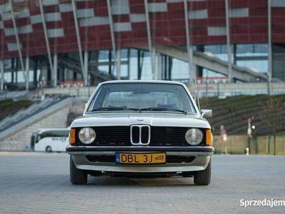 używany BMW 316 E211979 [REKIN]