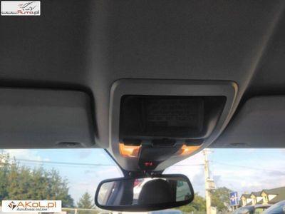 używany Volvo V50 1.6 2006r. automatyczna klima.