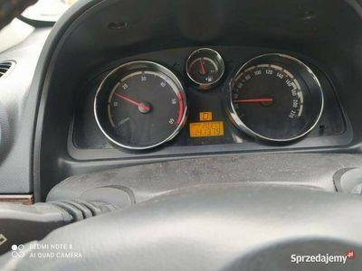 używany Opel Antara Zadbany SUV - Automat.