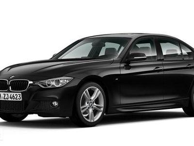 używany BMW 318 SERIA 3 i Advantage aut - juz od 1399 zł miesięcznie