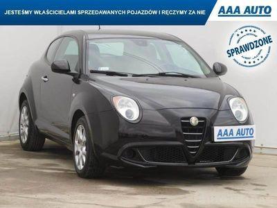 używany Alfa Romeo MiTo MITO