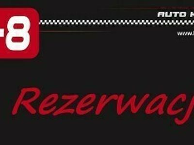 używany Renault Clio IV Limited Full Navi CarPlay I rej 31/12./2018 SalonPL Kamera Klimatron