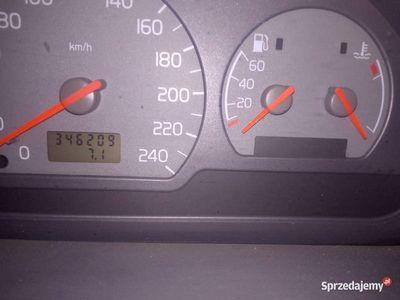 używany Volvo V40 1.9TD