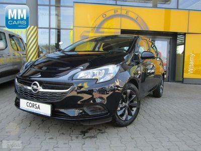 gebraucht Opel Corsa E 5DR CAMP MY19 D14XEL MT5 sr 120 Lat 1,4 75 KM 0072WBVM