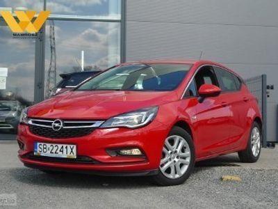 używany Opel Astra V Enjoy 1.4 150KM T Enjoy/Biznes+/gwarancja/2018!