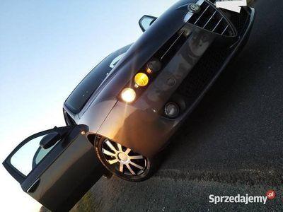 używany Alfa Romeo 159 ( romeo) 1.9 120 km
