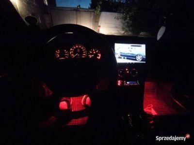 używany Mercedes C250 W2022.5 td