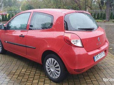używany Renault Clio Grandtour*salon Polska*serwisowany