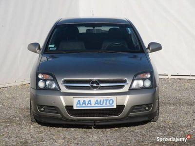 używany Opel Vectra 2.2 DTI 16V