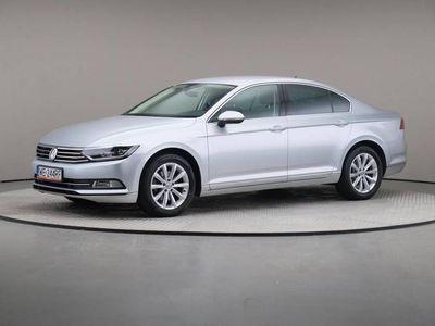używany VW Passat 1.4 Tsi Act Bmt Highline