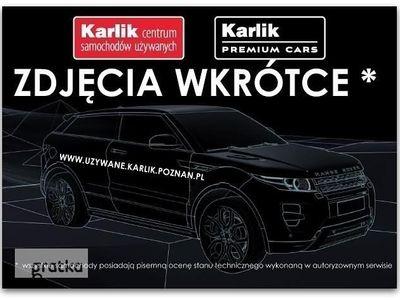 używany Toyota Auris II Dealer Karlik Poznań FV23% Z Polskiej Sieci Dealerskiej