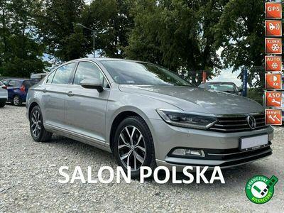 używany VW Passat Raty uproszczone online,Tylko 42.000km,Salon Polska, serwis Gwarancja