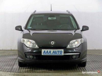 używany Renault Laguna 2.0 dCi
