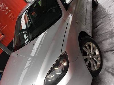 używany Mazda 3 2006 1.6