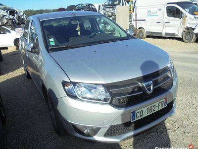 używany Dacia Logan CQ162