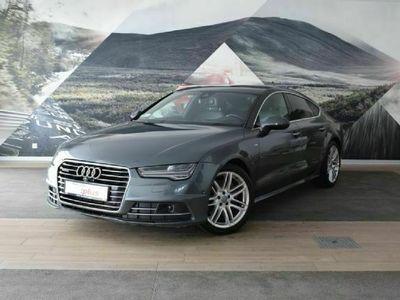 """używany Audi A7 Sportback"""""""