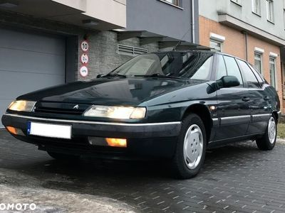 gebraucht Citroën XM