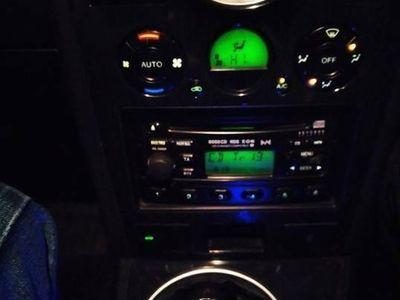 używany Ford Mondeo MK3 Ghia sedan 1300zl 2dni
