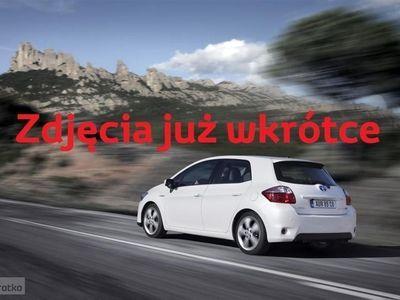 używany Toyota Corolla XI 1.4 D-4D Premium Salon PL Serwis ASO Gwarancja fabryczna do 07/2020, Białystok