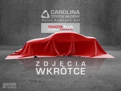 używany Toyota Auris I 1.4 VVT-i Terra