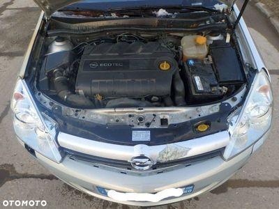 brugt Opel Astra Cabriolet