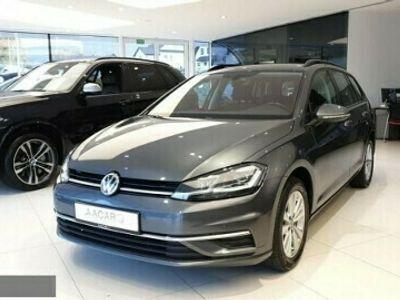 używany VW Golf VII 1.4dm 125KM 2018r. 73 273km