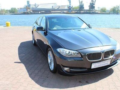 używany BMW 520 SERIA 5SERIA 5 Touring * Gwarancja *