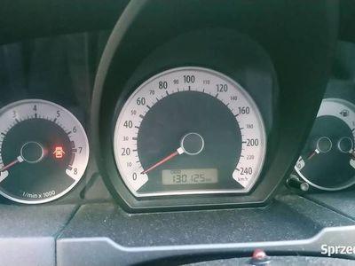 używany Kia cee'd 1.4 105 KM