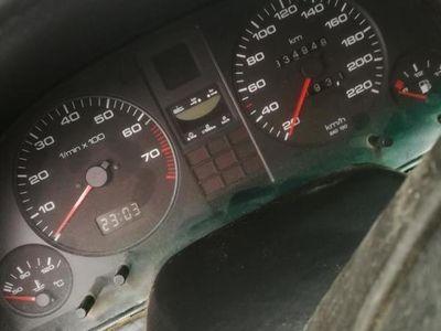 używany Audi 80 80 B4B4