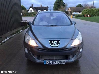 brugt Peugeot 308 T7