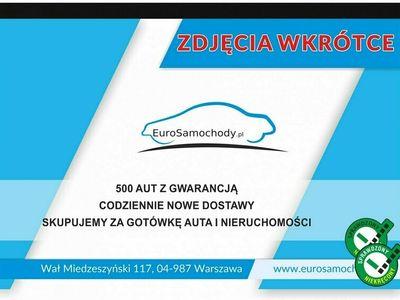 używany Mercedes GLA180 Salon Polska,Gwarancja,1-Właściciel,F-VAT