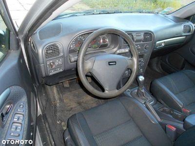 gebraucht Volvo V40 I