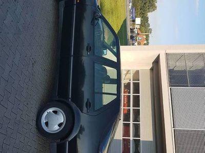 używany Saab 9000 w bardzo dobrym stanie - klasyk. Możliwa zamiana