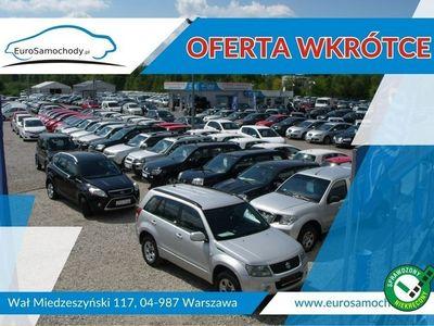 używany Opel Insignia F-VAT,Salon Polska,Gwarancja,Sport Tourer A (2008-2017)