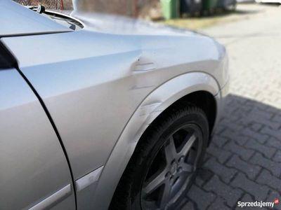 używany Opel Vectra C 1.9