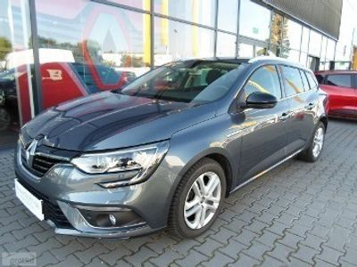 używany Renault Mégane IV Limited ,faktura VAT,gwarancja,automat