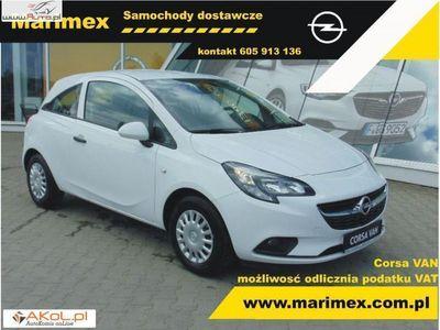 używany Opel Corsa 0dm 90KM 2018r. 1km
