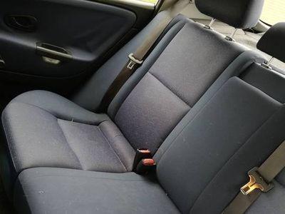 używany Mitsubishi Carisma sprzedam lub zamienię na LPG lub diesel