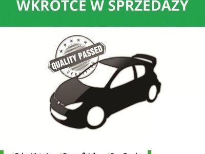 used Skoda Karoq