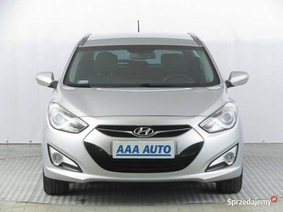 używany Hyundai i40 2.0 GDI
