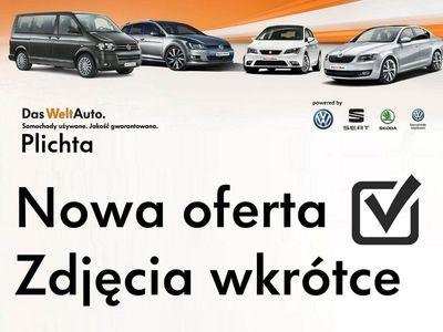 używany VW up! Up! 1.0 MPI 60 KM MoveSalon Polska VAT 23%