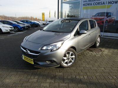 używany Opel Corsa 1.4 Color Edition S&S