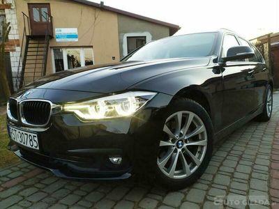 używany BMW 316 316