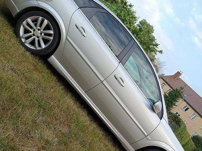 używany Opel Vectra GTS C 1.9 TDI 150KM! GTS!