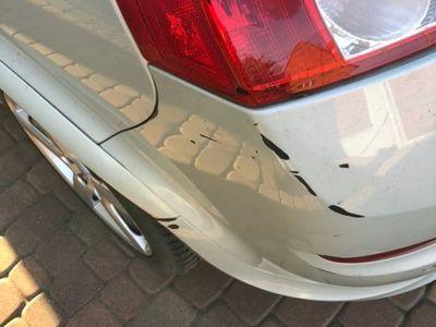 used Volvo C30