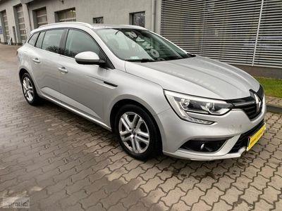 używany Renault Mégane IV Dci Klima Serwis Zadbany 33900 netto-export, Starachowice