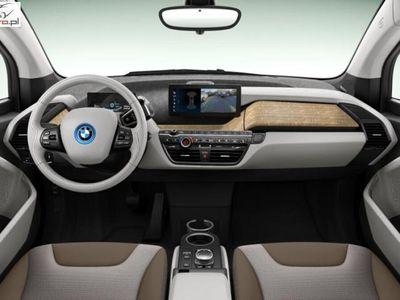 used BMW i3 0dm3 184KM 2019r. 5km i3s 120Ah 184 KM| Salon Inchcape Poznań